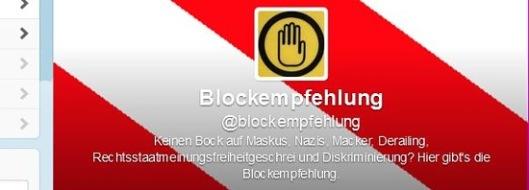bloc2